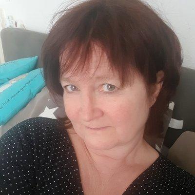 Profilbild von Nora63