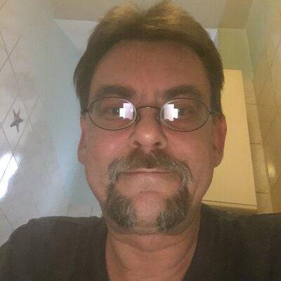 Profilbild von Scrat69
