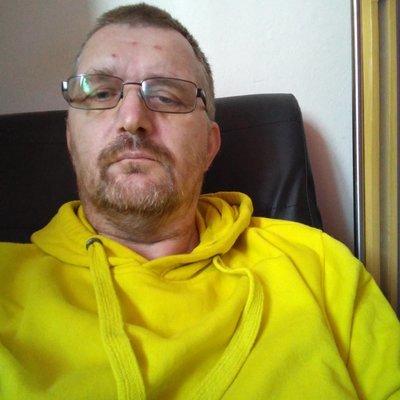 Profilbild von Markus27111968