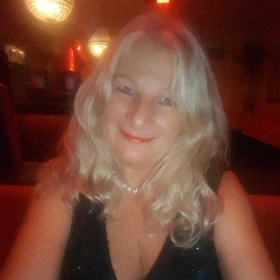 Profilbild von Lorieley