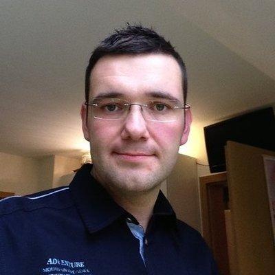 Profilbild von Pfeffimann