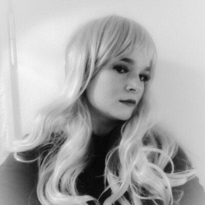 Profilbild von Nyleve