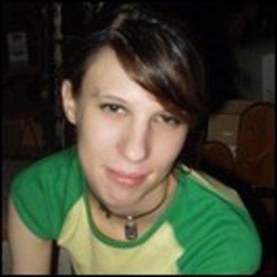 Profilbild von insomnia26