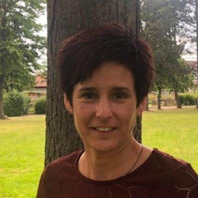 Profilbild von ela73