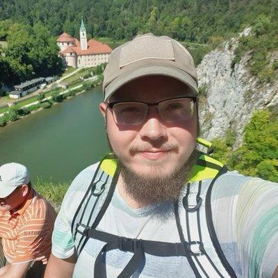 Profilbild von Sebi89
