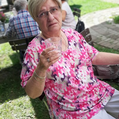 Profilbild von Kathi1945