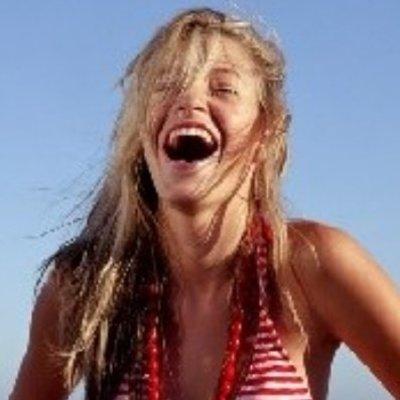 Profilbild von Clairissa