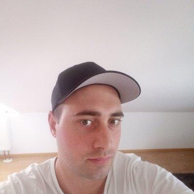 Profilbild von Flo3011