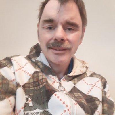 Profilbild von Spiedermann