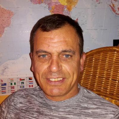 Profilbild von Claus48