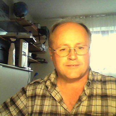 Profilbild von flaedle
