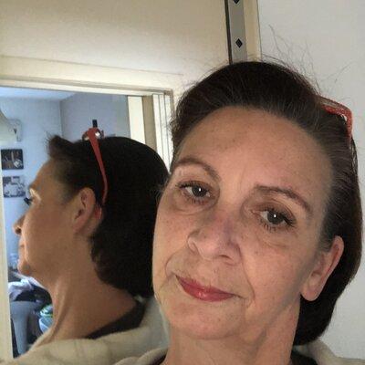 Profilbild von Lullebey