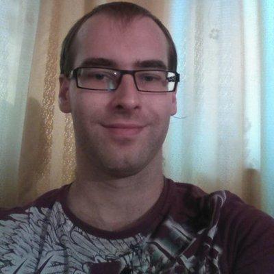 Profilbild von Nick2312