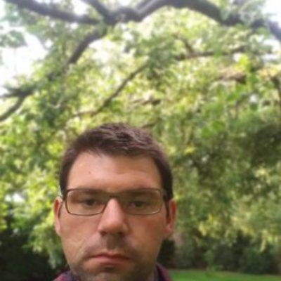 Profilbild von Dro555