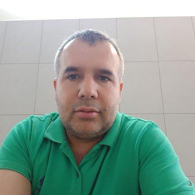 Profilbild von Memetutku
