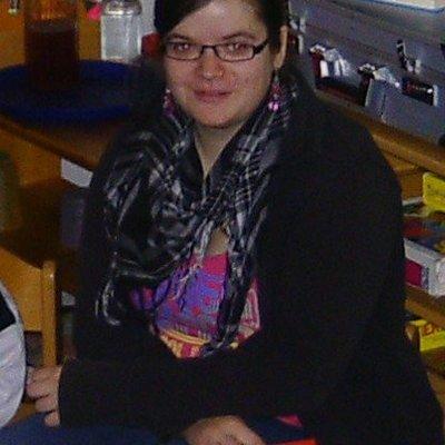 Profilbild von laenuma91