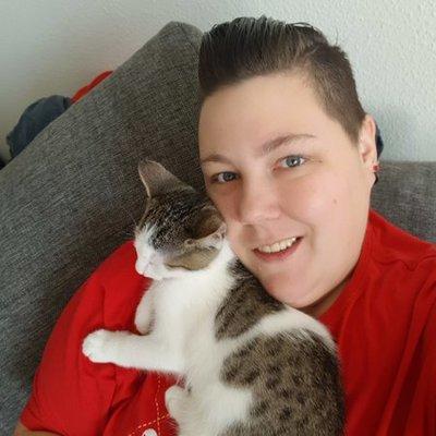 Profilbild von Krissi86