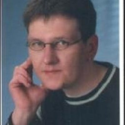 Profilbild von schneemana