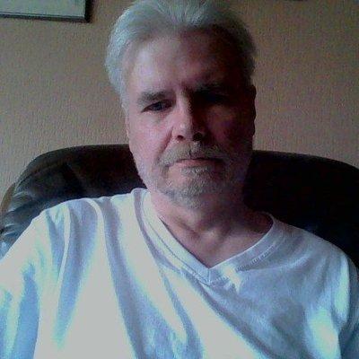 Profilbild von DerSucher