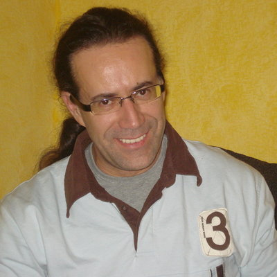 LuisLuca