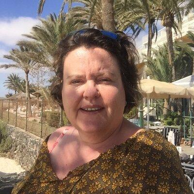 Profilbild von Jennydue