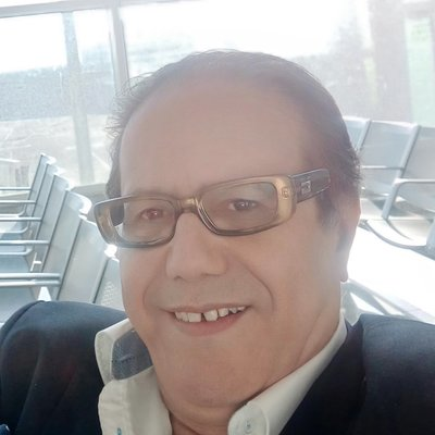 Alain20