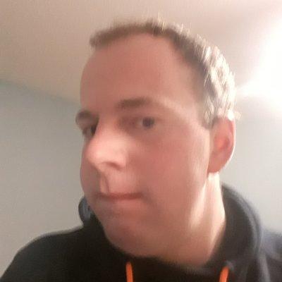 Profilbild von Andrew