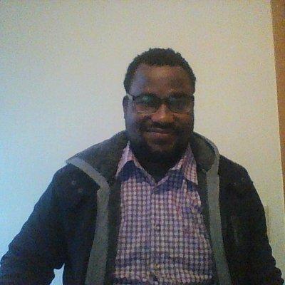 Profilbild von Moses80