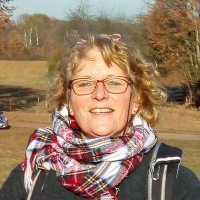 Profilbild von Hannelörchen