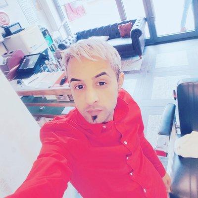 Profilbild von Mohammed1989