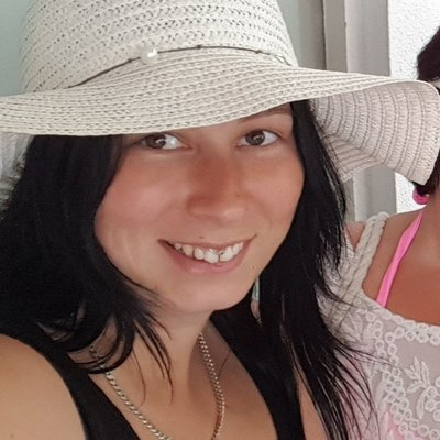 Profilbild von Mandy26