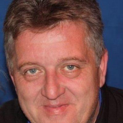 Profilbild von iwars