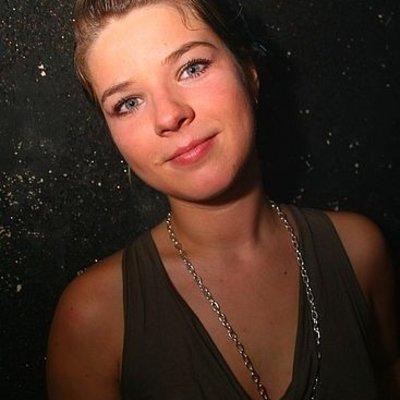 Profilbild von Fire-Eyes