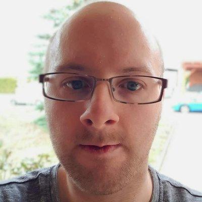 Profilbild von Manu1992