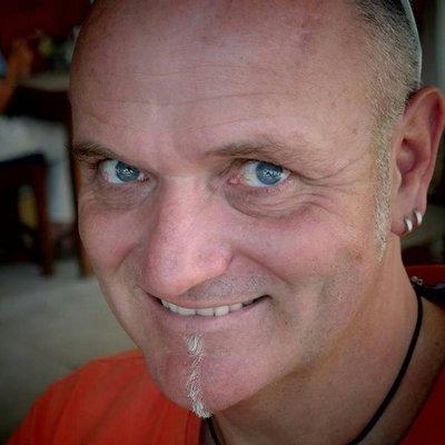 Profilbild von Olli26