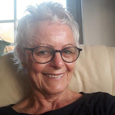 Profilbild von Urwi