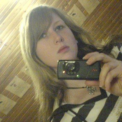 Profilbild von xxjenny93xx