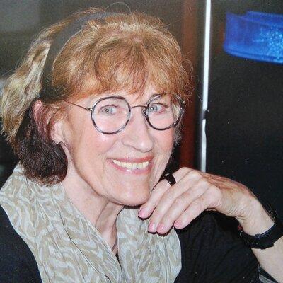 Profilbild von Dorchen