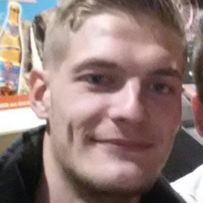 Profilbild von jack1503