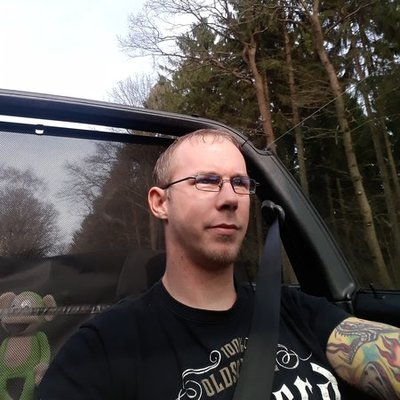 Profilbild von LordHelmchen1