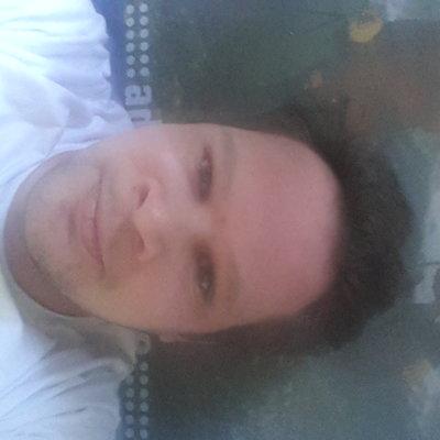 Profilbild von SlimNick84