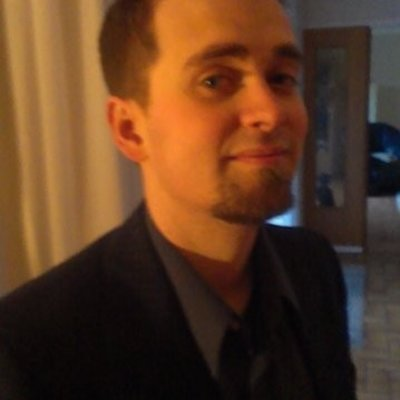 Profilbild von Holzkopf12345