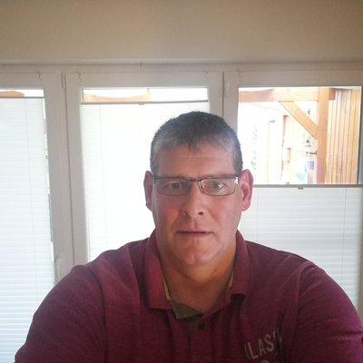Profilbild von Mattes68