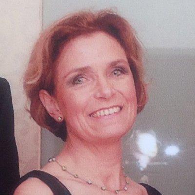 Profilbild von svaneke