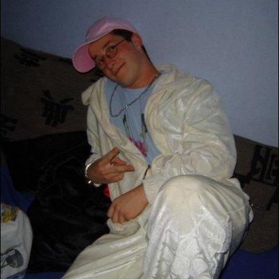 Profilbild von akaMantis