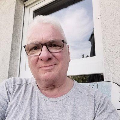 Profilbild von Juergen-