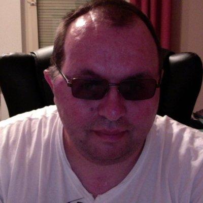 Profilbild von Sirjohn