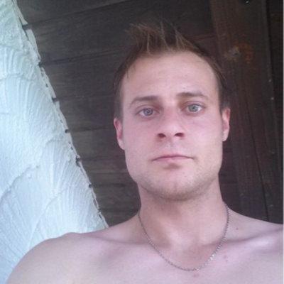 Profilbild von Mario0801