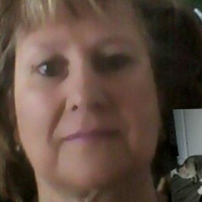 Profilbild von Peti59