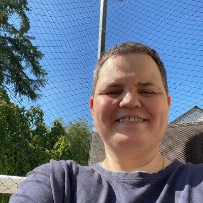 Profilbild von Elaschaden270275